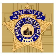 Dallas Sheriff
